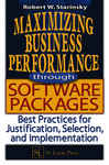 Maximizing Business Performance through Software Packages 263851