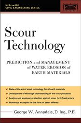 Scour Technology cover