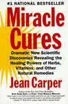 Miracle Cures 330662