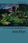 The Cambridge Introduction to Jean Rhys 431967