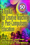 A Toolkit for Creative Teaching in Post-Compulsory Education 480595