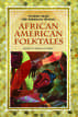 African American Folktales