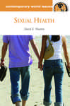 Sexual Health: A Reference Handbook