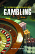 The International Encyclopedia of Gambling