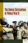 The Concise Encyclopedia of World War II [2 volumes]