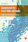 Compression for Great Video and Audio 566658