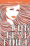 The Time Thief 678243
