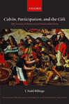 Calvin, Participation, and the Gift 679428