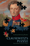 Clausewitz's Puzzle 679497