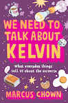 We Need to Talk About Kelvin 681571