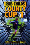 County Cup (1): Cup Favourites 745576