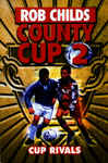 County Cup (2): Cup Rivals 745577
