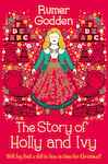 The Story of Holly and Ivy 831349
