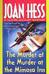 The Murder at the Murder at the Mimosa Inn 862077