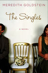 The Singles 870632