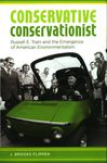 Conservative Conservationist