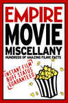 Empire Movie Miscellany 879929