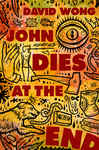 John Dies at the End 883211