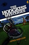 The Hodgkiss Mysteries Volume Four 888772