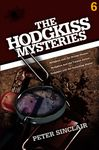 The Hodgkiss Mysteries Volume Six 888774