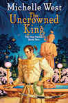The Uncrowned King 888964