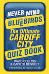 Never Mind the Bluebirds 898121