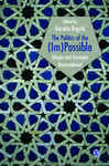 The Politics of the (Im)Possible 922613