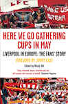 Here We Go Gathering Cups In May 939029