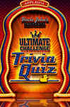 Uncle John's Presents The Ultimate Challenge Trivia Quiz 953042