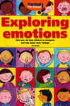 Exploring Emotions 990077