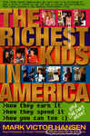 The Richest Kids in America 1014367