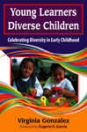 Young Learners, Diverse Children 1104912