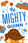 The Mighty Quinn 1124993