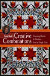 Carol Doaks Creative Combinations