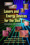 Lasers and Energy Devices for the Skin 1177227