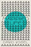 Married Life 1388916