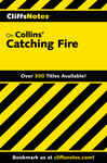 CliffsNotes on Collins' Catching Fire 1394254