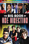 The Big Book of One Direction 1692056