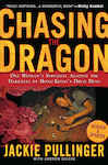 Chasing the Dragon 1718975