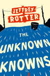 The Unknown Knowns 1730768