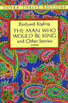 The Man Who Would Be King 1970022