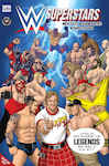 WWE Superstars #3: Legends 1986045