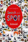 Search and Spot: Animals! 2092920