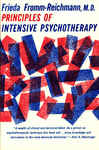 Principles of Intensive Psychotherapy 2130125