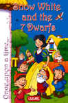Snow White and the Seven Dwarfs 2169575