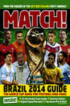 Match World Cup 2014 2248038