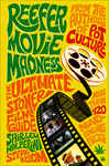 Reefer Movie Madness 2256562