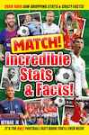 Match! Incredible Stats and Facts 2475600