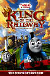 Thomas & Friends: King of the Railway 2480032