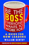 Be the Boss Everyone Wants to Work For 2561969